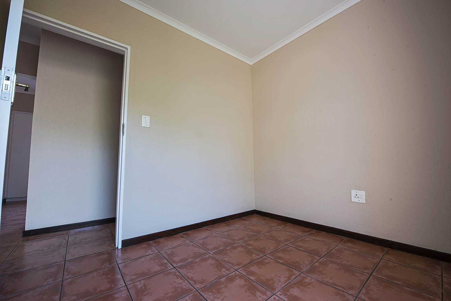 Charmaine's Place - 3 Bedroom Duplex2