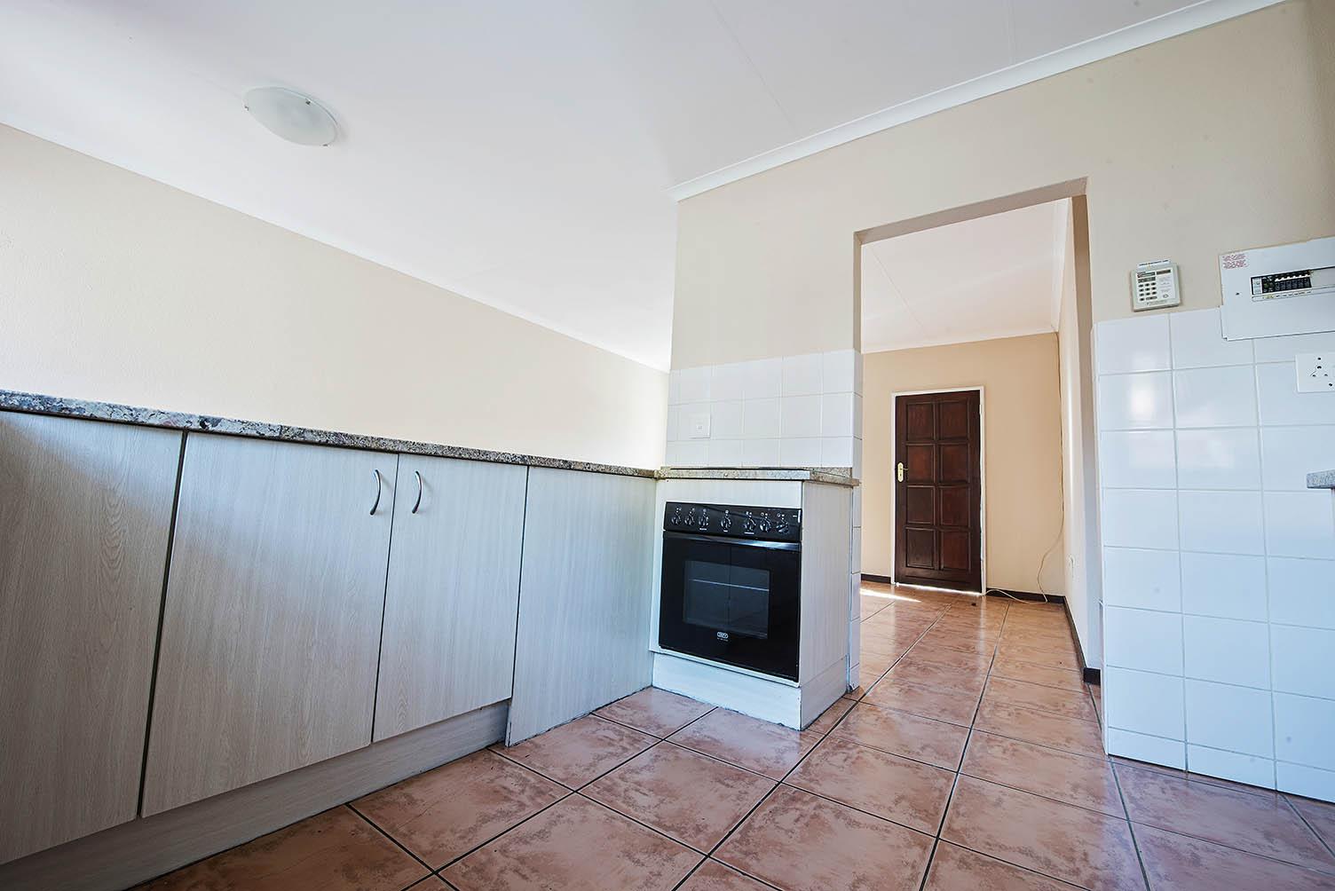 Paul's Place - Apartments2