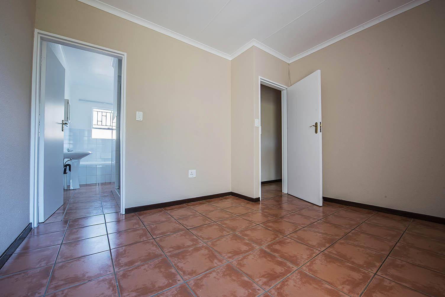 Samantha's Place - Apartments2